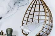 Фото 36 55+ идей мебели в интерьере: стили и особенности выбора