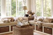 Фото 37 55+ идей мебели в интерьере: стили и особенности выбора