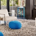 55+ идей мебели в интерьере: стили и особенности выбора фото