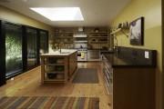 Фото 16 60 идей интерьера загородного дома: как создать уютное жилище