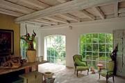 Фото 6 60 идей интерьера загородного дома: как создать уютное жилище