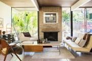 Фото 19 60 идей интерьера загородного дома: как создать уютное жилище