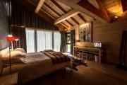 Фото 21 60 идей интерьера загородного дома: как создать уютное жилище