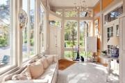 Фото 23 60 идей интерьера загородного дома: как создать уютное жилище
