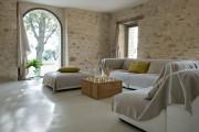 Фото 26 60 идей интерьера загородного дома: как создать уютное жилище