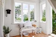 Фото 30 60 идей интерьера загородного дома: как создать уютное жилище