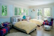 Фото 32 60 идей интерьера загородного дома: как создать уютное жилище