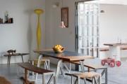 Фото 35 60 идей интерьера загородного дома: как создать уютное жилище