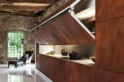 Фото 5 55 идей дизайна кухни в современном стиле (фото)