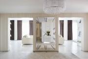 Фото 23 75+ идей мебели для прихожей в современном стиле (фото)