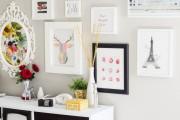 Фото 11 55 идей мебели для прихожей в современном стиле (фото)