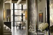 Фото 12 55 идей мебели для прихожей в современном стиле (фото)