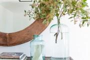 Фото 18 55 идей мебели для прихожей в современном стиле (фото)