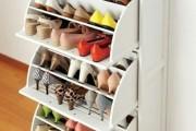 Фото 19 55 идей мебели для прихожей в современном стиле (фото)
