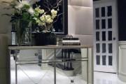 Фото 20 55 идей мебели для прихожей в современном стиле (фото)