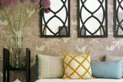 Фото 21 75+ идей мебели для прихожей в современном стиле (фото)