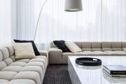 Фото 12 Ткань для обивки мебели (70+ вариантов): виды и особенности выбора