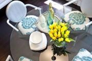 Фото 13 Ткань для обивки мебели (70+ вариантов): виды и особенности выбора