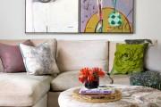 Фото 14 Ткань для обивки мебели (70+ вариантов): виды и особенности выбора