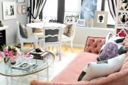 Фото 16 Ткань для обивки мебели (70+ вариантов): виды и особенности выбора