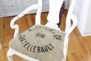 Фото 17 Ткань для обивки мебели (70+ вариантов): виды и особенности выбора