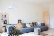 Фото 21 Ткань для обивки мебели (70+ вариантов): виды и особенности выбора