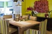 Фото 22 Ткань для обивки мебели (70+ вариантов): виды и особенности выбора