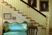 Фото 25 Ткань для обивки мебели (70+ вариантов): виды и особенности выбора