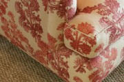 Фото 26 Ткань для обивки мебели: виды и особенности выбора