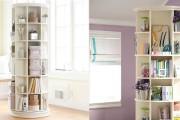Фото 24 50 идей и советов для дизайна комнаты площадью 18 кв. м