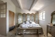 Фото 7 50 идей и советов для дизайна комнаты площадью 18 кв. м