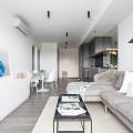 50 идей и советов для дизайна комнаты площадью 18 кв. м фото