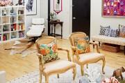 Фото 2 50 идей и советов для дизайна комнаты площадью 18 кв. м