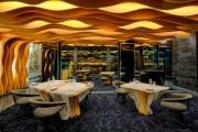 Фото 11 Стиль интерьера ресторана: как выбрать подходящий среди всего многообразия?