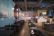 Фото 12 Стиль интерьера ресторана: как выбрать подходящий среди всего многообразия?