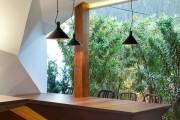 Фото 6 Стиль интерьера ресторана: как выбрать подходящий среди всего многообразия?