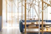 Фото 21 Стиль интерьера ресторана: как выбрать подходящий среди всего многообразия?