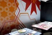 Фото 17 Стиль интерьера ресторана: как выбрать подходящий среди всего многообразия?