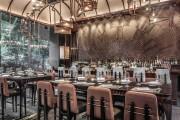 Фото 19 Стиль интерьера ресторана: как выбрать подходящий среди всего многообразия?