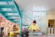 Фото 18 Стиль интерьера ресторана: как выбрать подходящий среди всего многообразия?