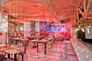 Фото 20 Стиль интерьера ресторана: как выбрать подходящий среди всего многообразия?