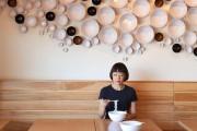 Фото 24 Стиль интерьера ресторана: как выбрать подходящий среди всего многообразия?