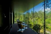 Фото 48 Остекление балконов и лоджий (150+ фото): виды, технологии, цены