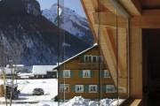 Фото 2 Остекление балконов и лоджий (150+ фото): виды, технологии, цены