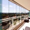Остекление балконов и лоджий: виды, технологии, цены (120+ фото) фото