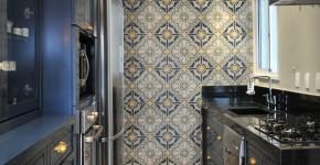 55 Лучших идей дизайна маленькой кухни: стиль, эргономичность и уют фото