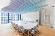 Фото 3 Дизайн интерьера офиса: 65 лучших фото со всего мира