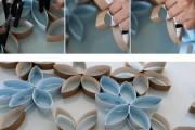 Фото 30 Как украсить дом своими руками: 65 фото, вдохновляющие идеи и мастер-классы