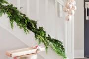 Фото 20 Как украсить дом своими руками: 65 фото, вдохновляющие идеи и мастер-классы