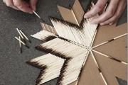 Фото 5 Как украсить дом своими руками: 65 фото, вдохновляющие идеи и мастер-классы